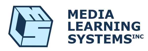 Media Learning Systems - COVID-19 Portal